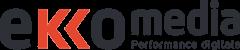 Agence SEO Paris - Ekko Média