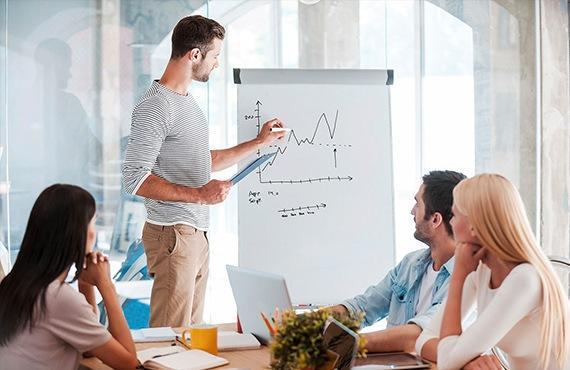 Agence Search Engine Marketing SEM Google Adwords Google