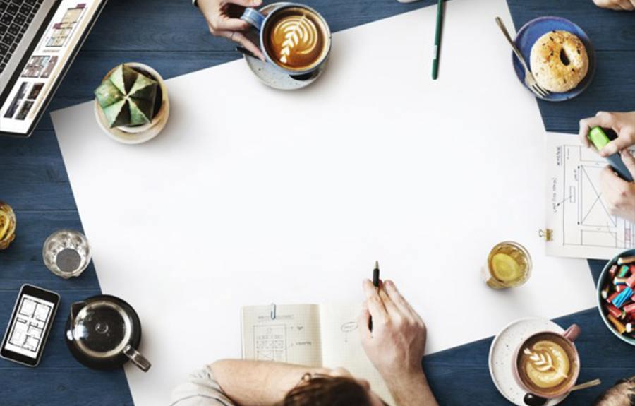 Ergonomie web et analyse de vos campagnes marketing digital