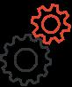 Notre agence Adwords utilise son outil de bid management pour optimiser votre référencement adwords