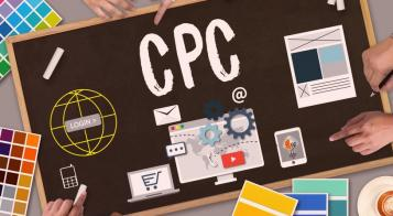 Optimisation CPC moyen - Ekko Media, spécialiste Adwords