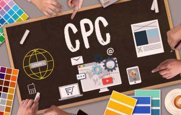 Optimisation CPC moyen - Ekko Media, spécialiste Adwords