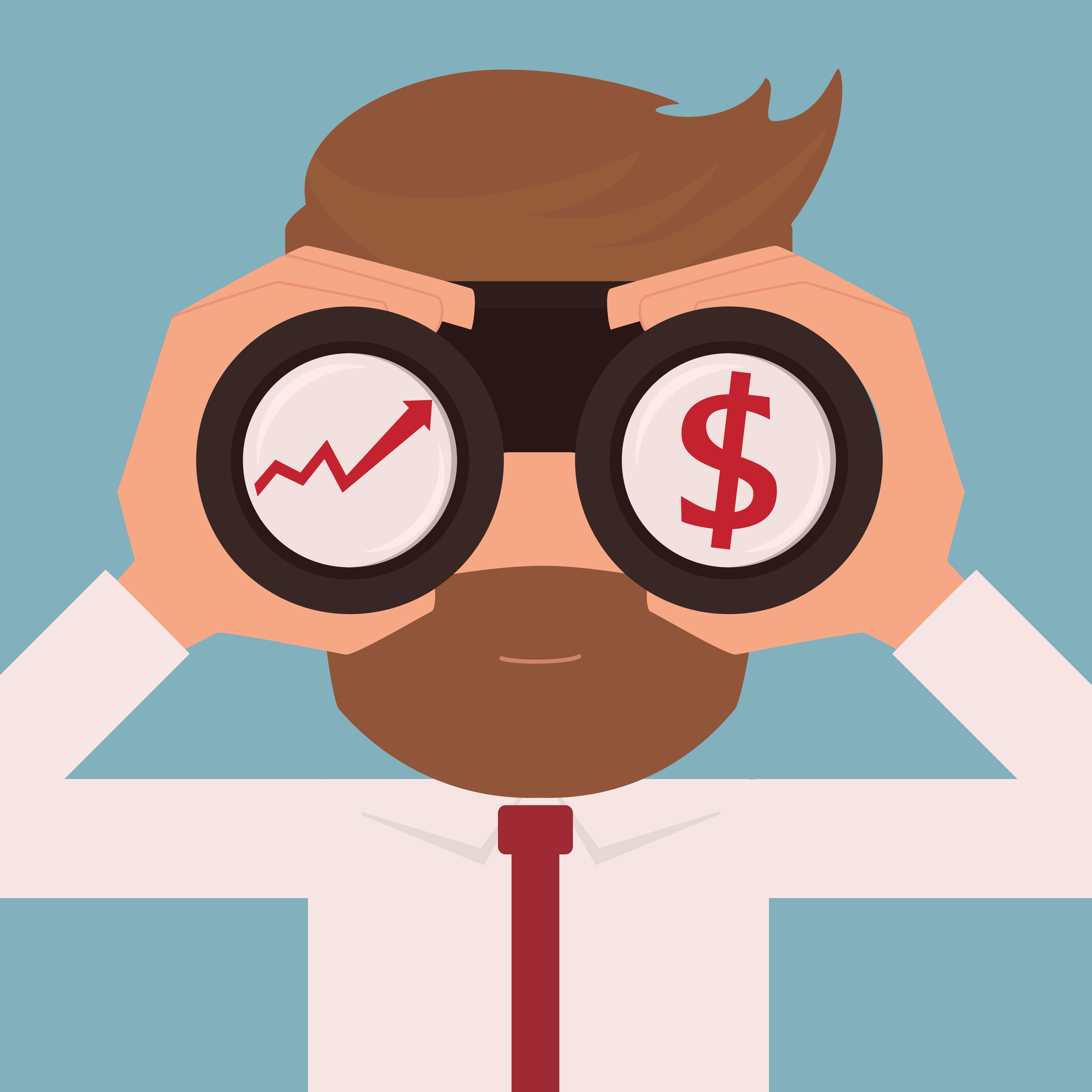 optimiser le coût par clic de ses campagnes