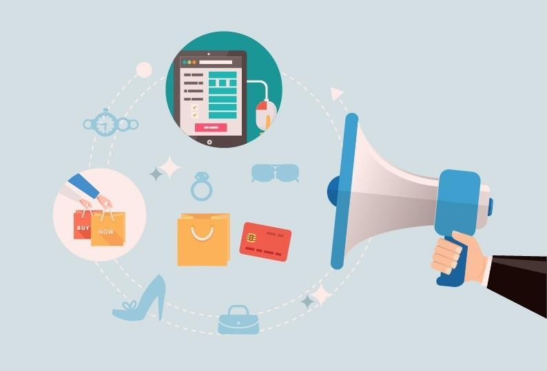 Retarketing publicitaire : augmenter le taux de conversion