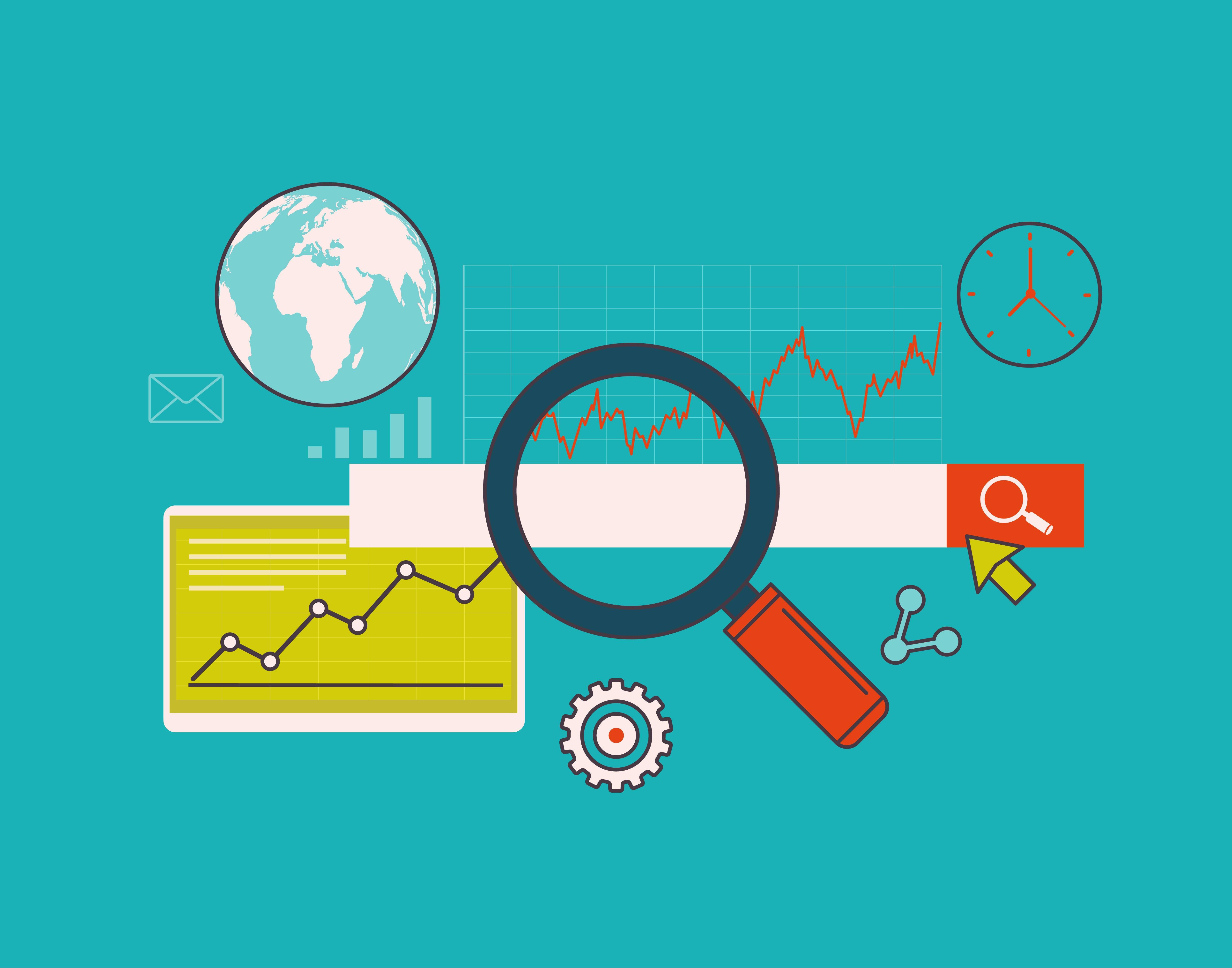 Retargeting Adwords : optimisation sur les réseaux de recherche