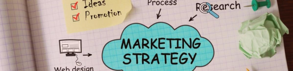 Vendre sur internet : quelle stratégie digitale adopter ?