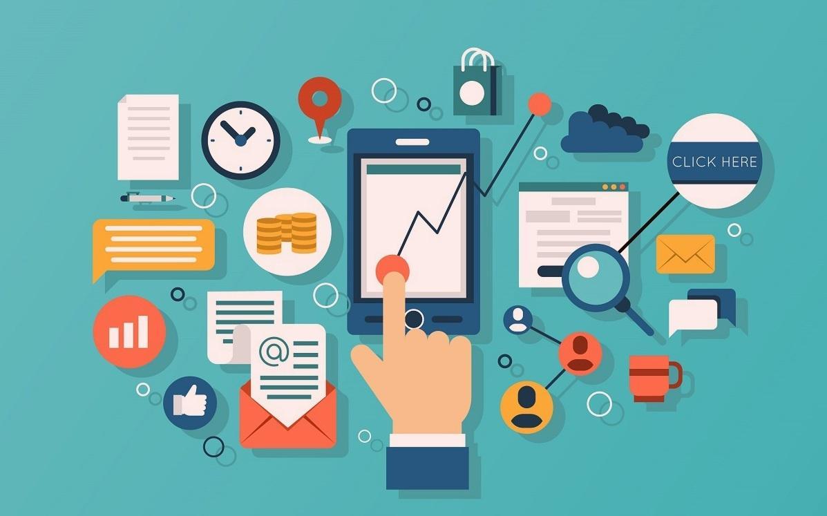 webmarketing : 3 idées