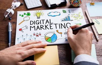 Marketing digital: Seo ou Google Adwords ?
