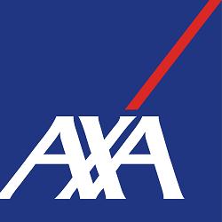 Gestion de campagnes PPC pour Axa