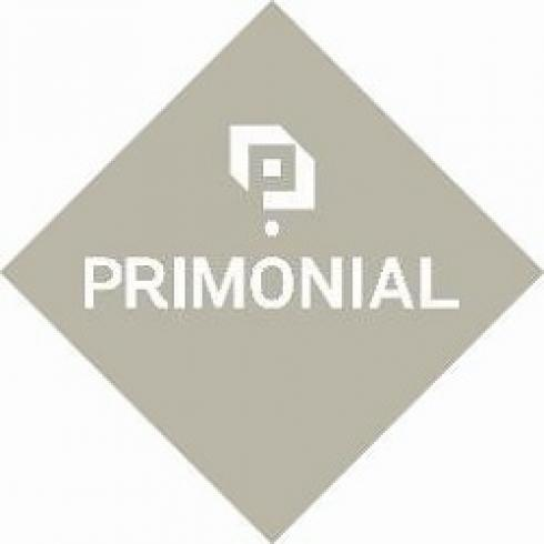 Gestion de campagnes Adwords pour Primonial