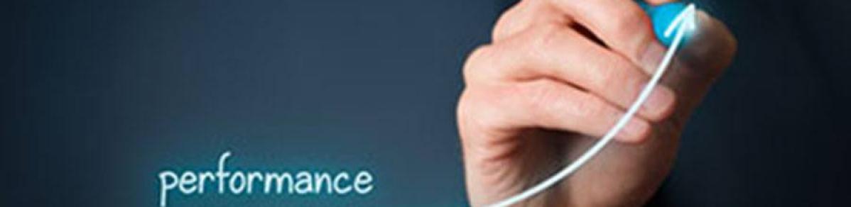Prospection commerciale et génération de leads - agence Adwords