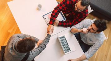 Consultant Adwords : offre d'emploi webmarketing