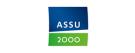 Assu2000