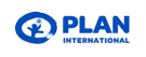 Plan International : une référence de l'agence Adwords Ekko Media