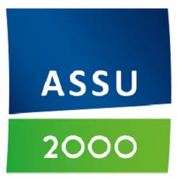 Gestion de campagnes Adwords pour ASSU 2000