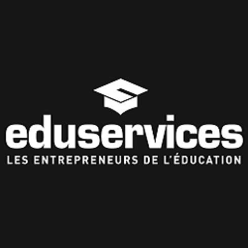 Gestion de campagnes PPC pour Eduservices