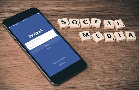 Un consultant expert en publicité Facebook dédié à votre projet.