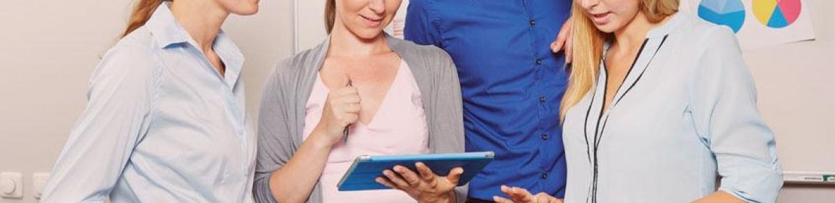 AgenceGoogle Partner : Pourquoi opter pour une agence quipossèdela certification Adwords?