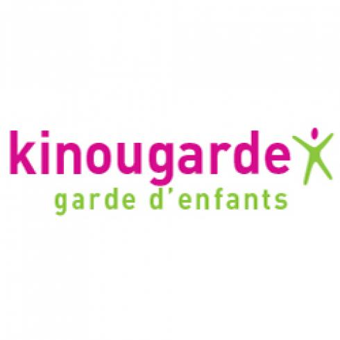 Gestion de campagnes Google Ads pour Kinougarde