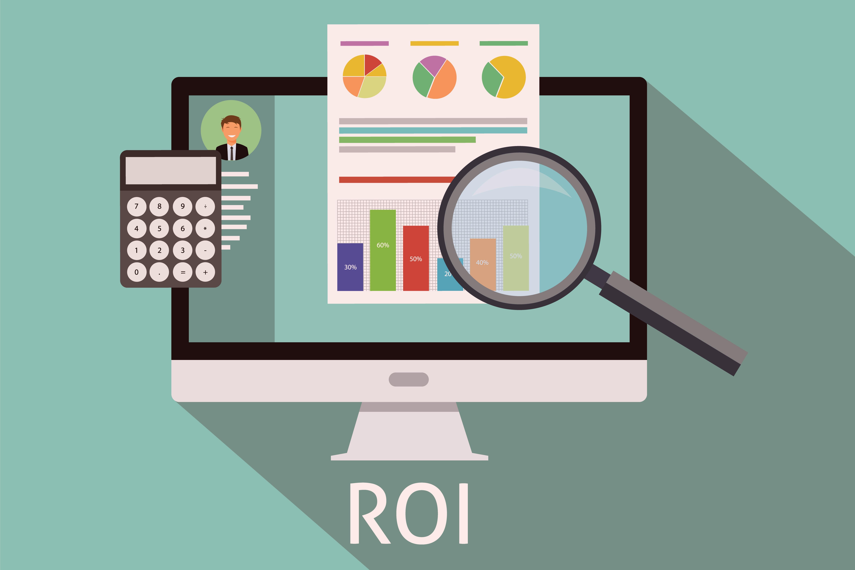 Retour sur investissement : comment bien le suivre pour optimiser ses campagnes Adwords