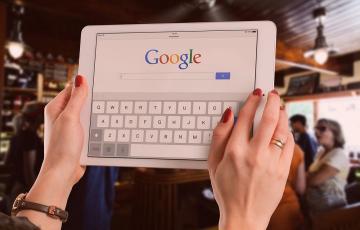 Annonces Google : comment les optimiser pour améliorer les performances de vos publicités Google