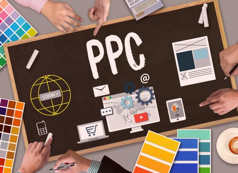 Campagnes PPC Adwords : comment optimiser son CPC