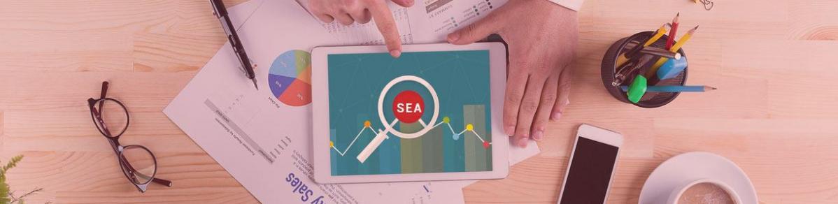 Google Keywords : comment bien les choisir pour ses campagnes Webmarketing