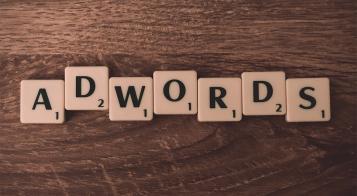 Pourquoi Google Adwords reste un des leviers webmarketing à privilégier ?
