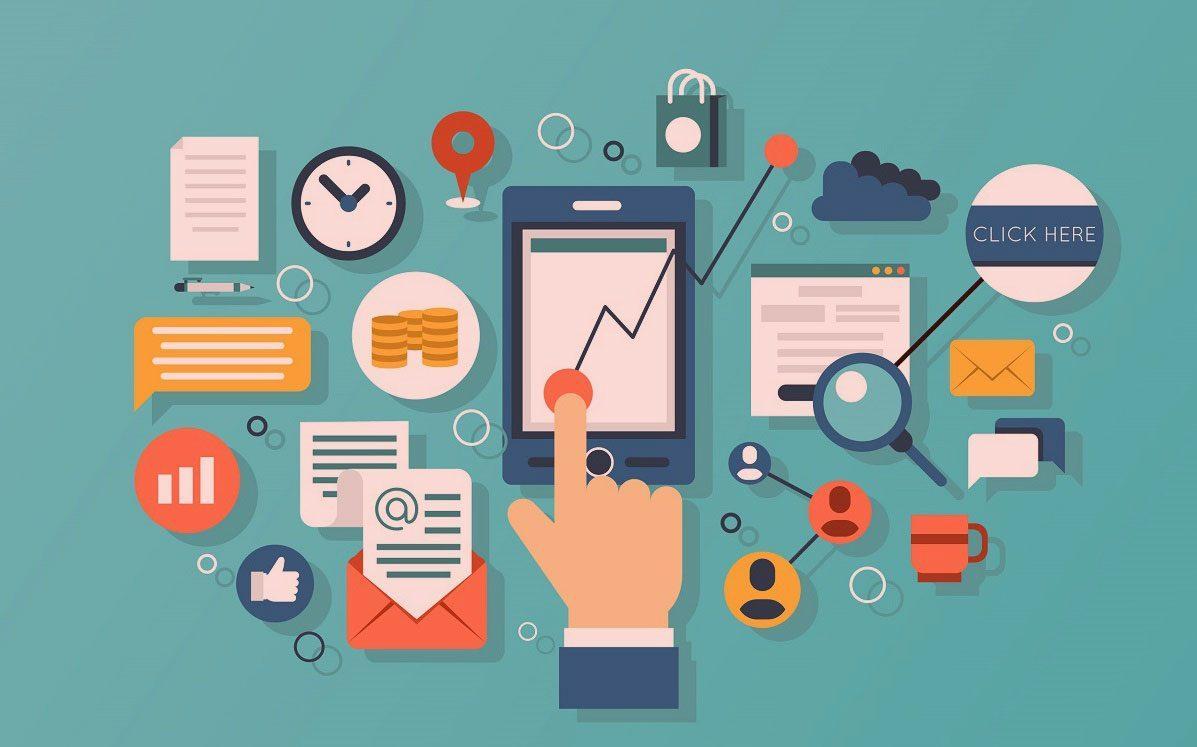 CPC, Taux de clic, Taux de conversion… Les termes à connaître pour piloter ses campagnes Adwords