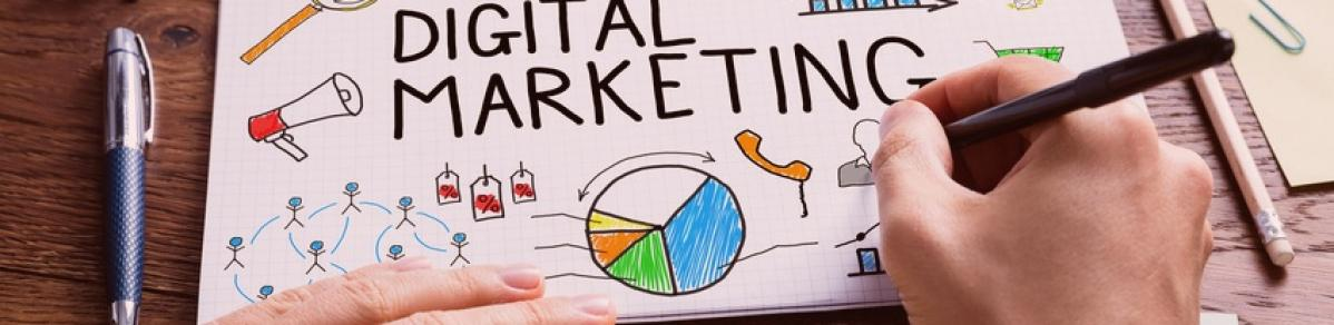 référencement payant dans le marketing digital ?