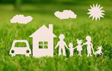 ROI Adwords secteurs assurance et finance