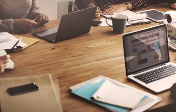 4-etapes-publicite-google-strategie-marketing