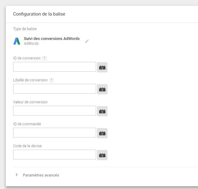 GoogleTagManager2