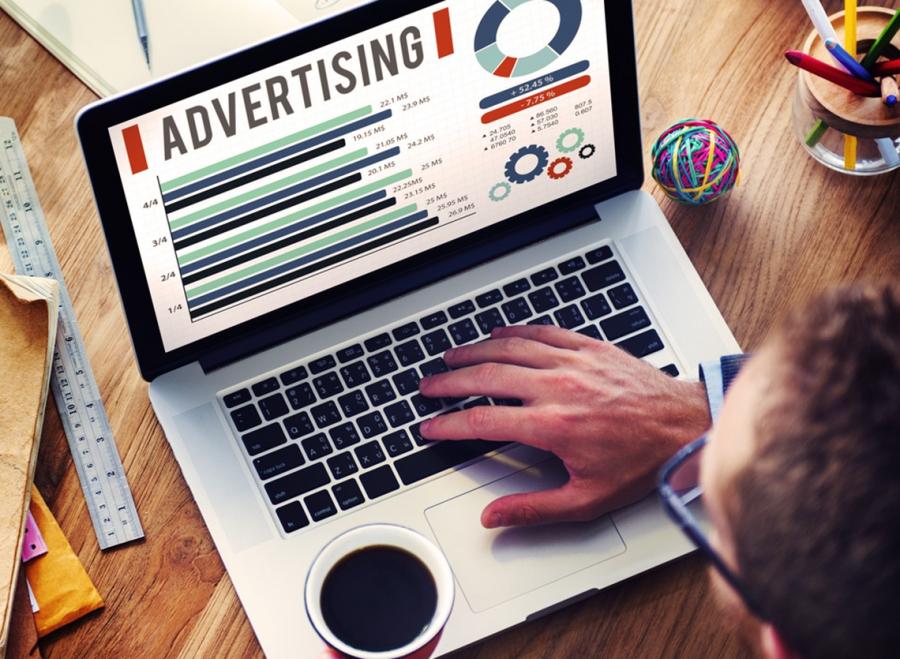adwords-customized-ads