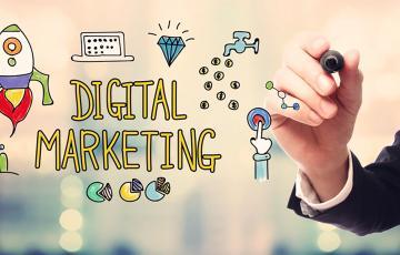 infographie-display-marketing-google-adwords