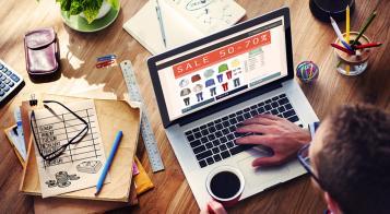 outils-indispensables-bien-gerer-campagnes-google-adwords