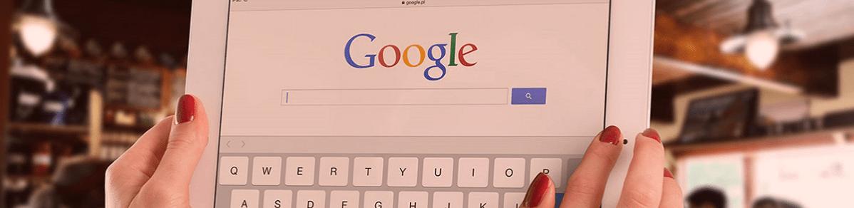 Annonces-Google