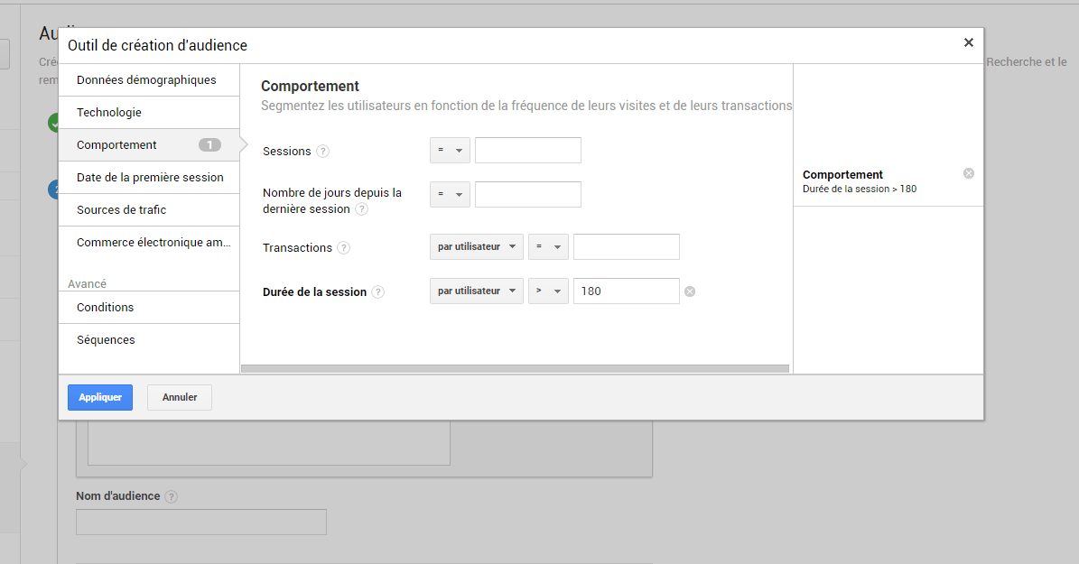 Google Analytics4