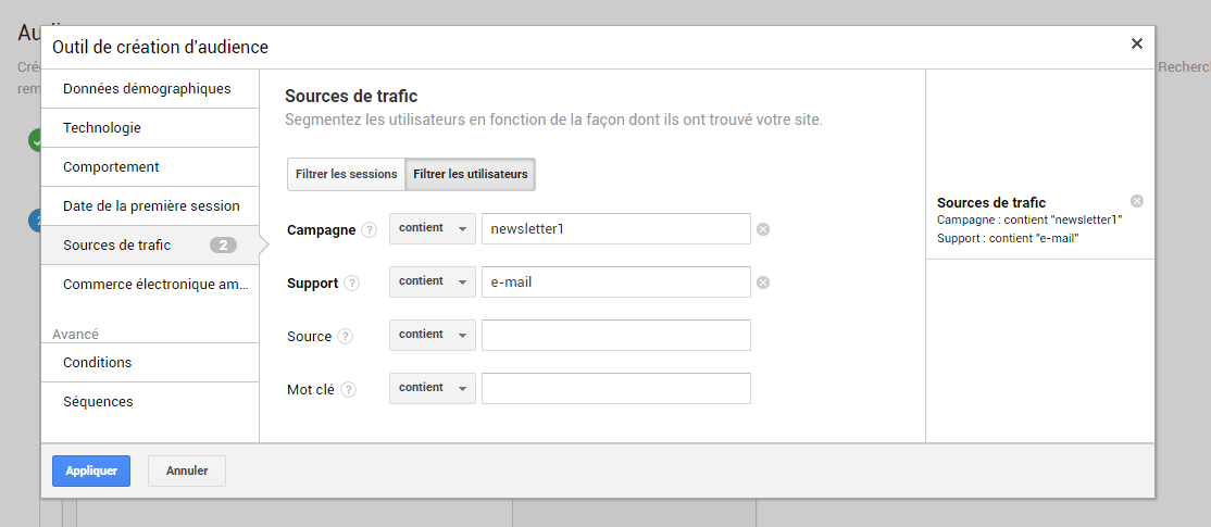 Google Analytics6