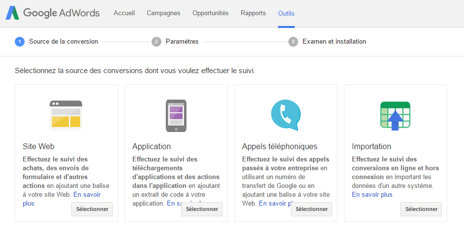taux de conversion adwords2