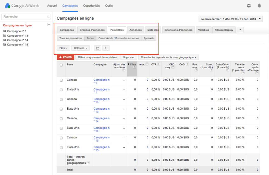 conversion adwords visite en magasin2