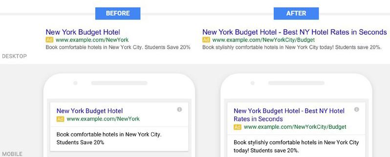 Annonce Google Adwords2