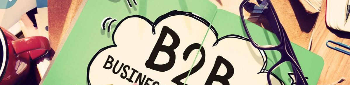 strategie acquisition b2b