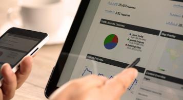 optimiser taux de conversion google adwords