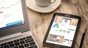 Adwords Nouvelle Interface