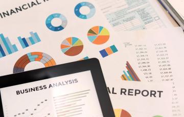 google analytics optimize