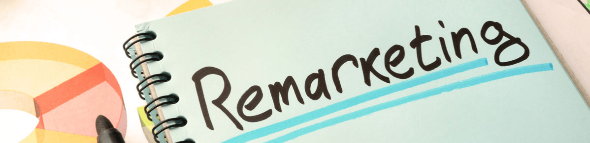 remarketing et RLSA
