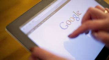 extensions d'annonce Google
