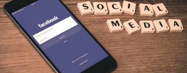 campagnes facebook ads