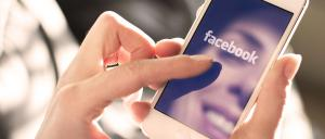 Livre Blanc Facebook Ads